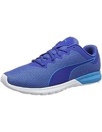 Puma Men's Vigor Multisport Training Shoes