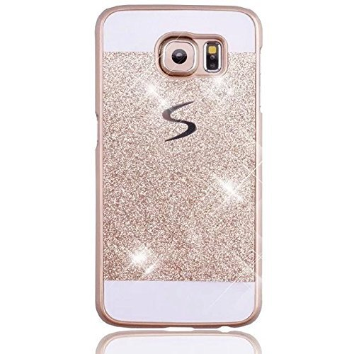 samsung-galaxy-s7-edge-bling-hard-back-cell-phone-casevandot-accessory-set-ultra-thin-slim-luxury-gl