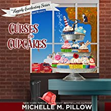 Curses and Cupcakes: The Happily Everlasting Series, Book 6