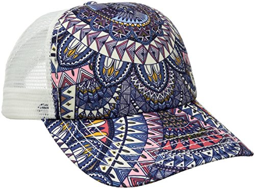366f4c1e41e Cap - Page 1323 Prices - Buy Cap - Page 1323 at Lowest Prices in ...