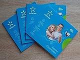 Ukraine Prepaid SIM Card Kyivstar Activated 3G Cheap Roaming Worldwide Standard, Nano and Micro SIM