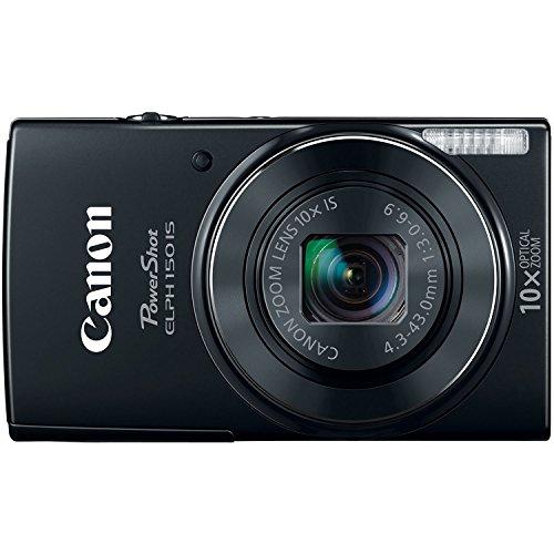 canon-powershot-elph-150-is-20mp-1-23-ccd-5152-x-3864pixels-black-digital-cameras-compact-camera-1-2