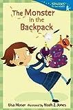 Backpacks For Preschoolers - Best Reviews Guide