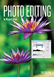Photo Editing Pocket Guide (English Edition)