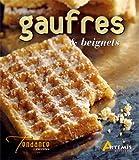 Telecharger Livres Gaufres et beignets (PDF,EPUB,MOBI) gratuits en Francaise