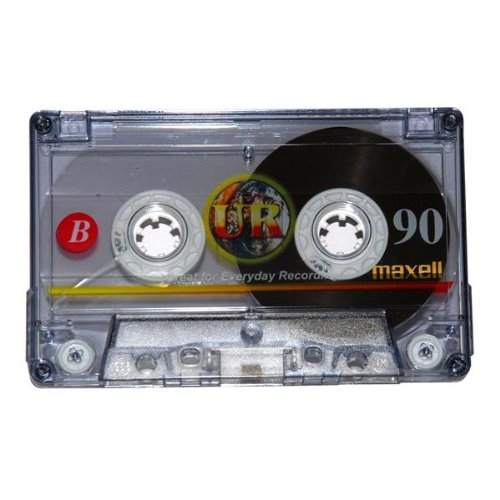 maxell-90-minutes-blank-audio-cassette-tape