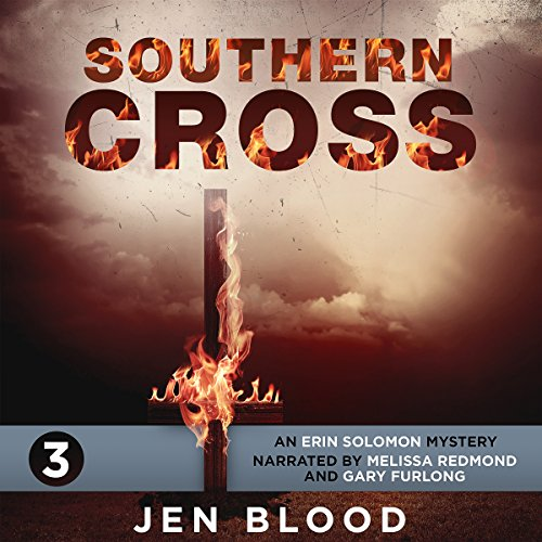 southern-cross-erin-solomon-pentalogy-book-3