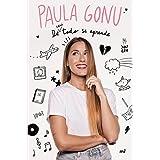 Paula Gonu (Autor) (3)Cómpralo nuevo:  EUR 12,90  EUR 12,25 9 de 2ª mano y nuevo desde EUR 12,25