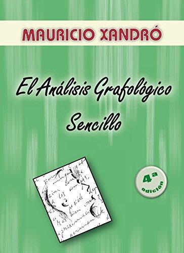 el-analisis-grafologico-sencillo