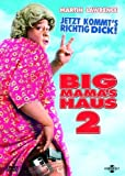 Big Mamas Haus 2 - Debrae Little