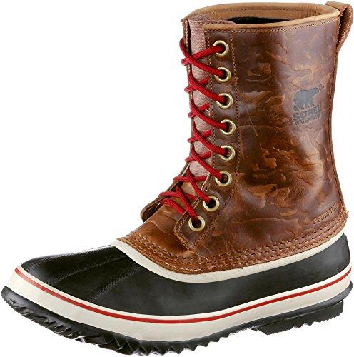 Sorel Boots 1964 Premium T Wool Boots (Premium 1964 Boot)