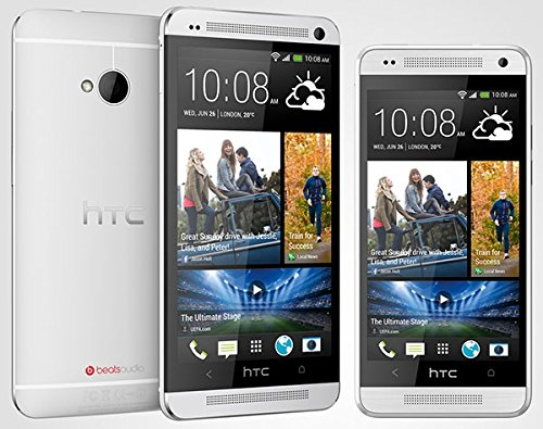 htc-one-m7-32gb-unlocked-gsm-4g-lte-android-cell-phone-silver-uk-best-price-free-next-day-delivery