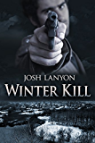 Winter Kill (English Edition)