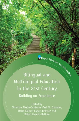 bilingual-and-multilingual-education-in-the-21st-century-building-on-experience-bilingual-education-