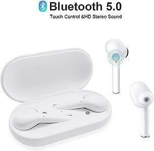 Dettagli su huawei FreeBuds Lite Auricolari Bluetooth Cuffiette + Custodia ricarica 55030713