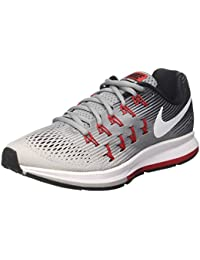 Nike 818099-007, Scarpe da Trail Running Uomo, 40 EU