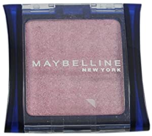 Maybelline New York Expertwear Mono Eye Shadow Various Shades To Choose From (Pink Diamonds 123)