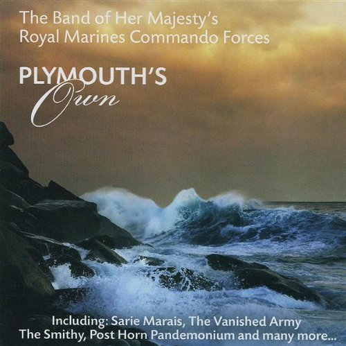plymouths-own-by-royal-marines