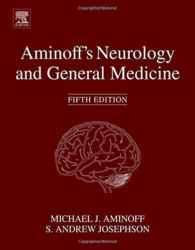 aminoff-39-s-neurology-and-general-medicine-fifth-edition-2014-04-17