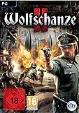 Wolfschanze 2 [PC Download]