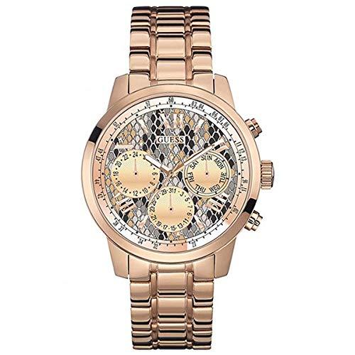 Orologio Da Donna - Guess W0330L16