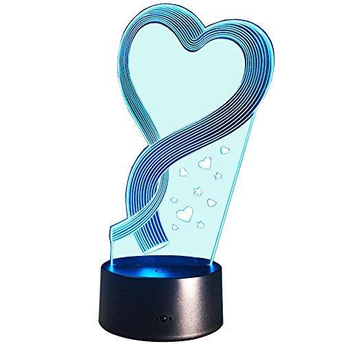 innowill-corazon-3d-lampara-de-luz-led-de-noche-luz-dirigida-con-interruptor