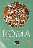ISBN 3661400096