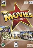 Produkt-Bild: The Movies - [Mac]