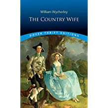 Country Wife (Dover Thrift Editions)