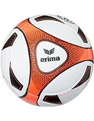 Fluo Gelb Spiel Präzision Cordino Lite Match Fußball 290g 5 Weiß Schwarz