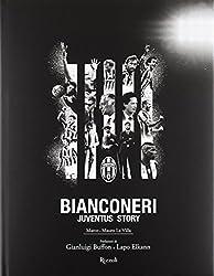 I 10 migliori libri sulla Juventus su Amazon