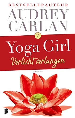 Verlicht verlangen (Yoga girl Book 7) (Dutch Edition) eBook ...