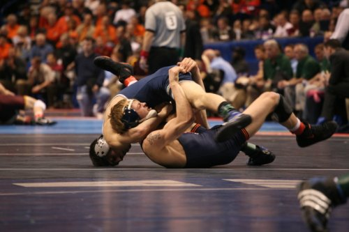 Granby Series DVD #6: Top Work - Arm Bar Tilt - Churella Series - Learn How to Run Opponents At Will with This Devastating Tilt Series. You Will Learn Unstoppable Set-ups. - Tilt Top