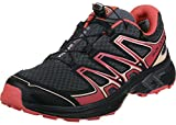 Salomon Wings Flyte 2  Trail Laufschuh Damen 4.0 UK - 36.2/3 EU