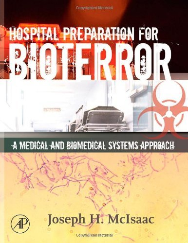 hospital-preparation-for-bioterror-a-medical-and-biomedical-systems-approach-biomedical-engineering