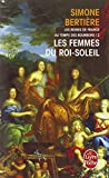Les reines de France au temps des Bourbons