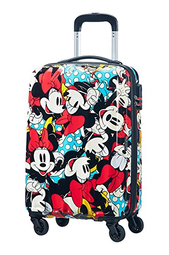 samsonite-american-tourister-disney-legends-spinner-hand-luggage-55-cm-32-litre-minnie-comics