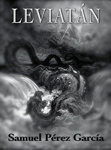 Leviatán por Samuel Pérez García