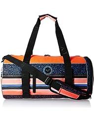 Roxy - sac de sport El Ribon 1 compartiment (erjbp03282)
