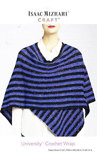 isaac-mizrahi-crochet-pattern-university-crochet-wrap-one-size-length-42-width-40-crochet-pattern