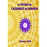 Devenir l'Alchimiste du bonheur - Procédure - Page 3 51s4qg+oKwL._AC_US160_
