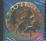 Grandi Successi Italiani