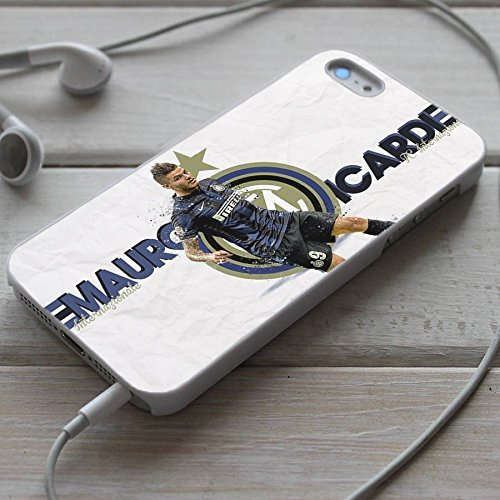 cover iphone 8 inter
