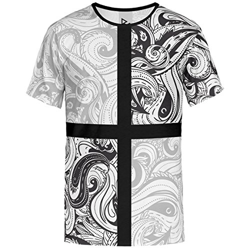 Blowhammer T-Shirt Herren - Indies - XXXL