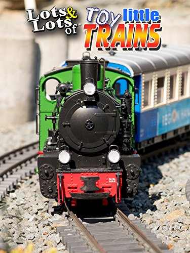 lots-lots-of-little-toy-trains-ov