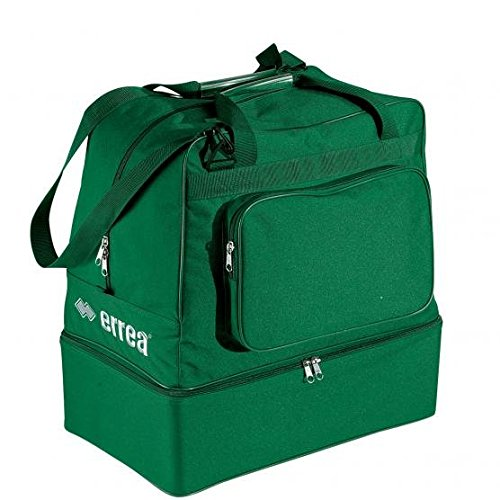 errea-sporttasche-basic-grun