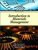 ISBN 0132337614