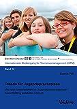 Die Jugendsprachreise gehört zu einer vergleichsweise neuen, aber dennoch mittlerweile etablierten Reiseform für eine ganz besondere Zielgruppe: Kinder, Jugendliche und junge Erwachsene. Doch welche Bedürfnisse haben Jugendliche im Vergleich zu Erwac...