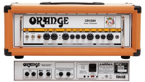 orange-crush-pro-120w-electric-guitar-amplifiers-solid-state-guitar-heads