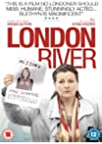 London River [DVD] [2009]